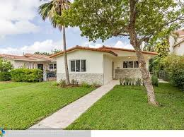 hollywood fl single family homes for sale 665 homes zillow