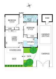 2 21 somerset street richmond apartment for sale u2026 jellis craig