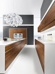 Ultra Modern Kitchen Designs Best 25 Modern Kitchens Ideas On Pinterest Modern Kitchen