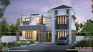 5000 Square Foot House Modern House Plans 5000 Square Feet Youtube