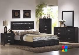 the 25 best black headboard ideas on bedroomsets promo u2013 bedroom sets