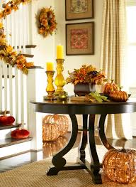 Fall Harvest Decorating Ideas - harvest decorations for the home dubious best 25 ideas on