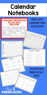 The Best Way To Care For Your Floor Based On Floor Typesmart Best 25 Morning Calendar Ideas On Pinterest Math Meeting Math