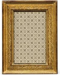 cavallini frames check out these bargains on cavallini papers florentine frame 4