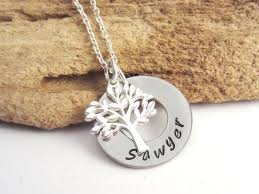 Custom Personalized Jewelry 150 Best Jewelry By Charm Philosophy Images On Pinterest