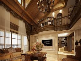 Lights Inside House Top 64 Top Notch Architectural Interior Design Of The Wooden