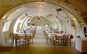 salle de mariage images de nos salles de réception pour mariages anniversaires
