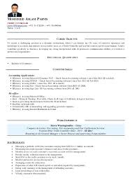 top resumes examples resume simple format simple resume office templates simple
