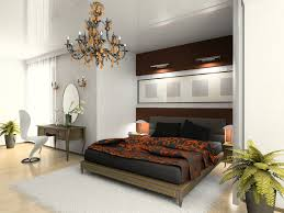 Master Bedroom Furniture Designs Wow 101 Sleek Modern Master Bedroom Ideas 2018 Photos