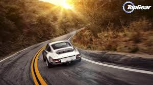 old porsche old porsche 911 top gear 1920x1080 full hd 16 9 wallpaper