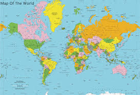 Interactive Westeros Map Hi Res World Maps Hatch Urbanskript Co