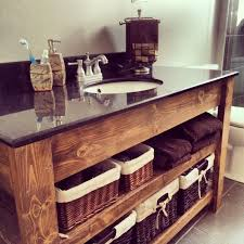 rona kitchen island custom vanity built by my sink top from rona base 50