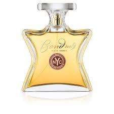 Parfum Nyc bond no 9 so new york eau de parfum 100ml spray egotistic