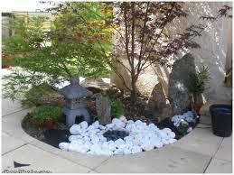 idã e dã co mariage pas cher decoration mariage jardin japonais idées de décoration et de
