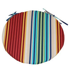 buy bistro chair cushion from bed bath u0026 beyond