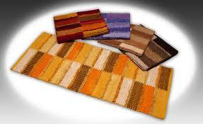 tappeti low cost emejing tappeti per la cucina ideas ideas design 2017