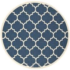 Oval Outdoor Rugs Round Outdoor Rugs Cievi U2013 Home
