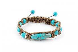bracelet macrame images Macrame bracelets lovetoknow jpg