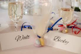 50th wedding anniversary party favors 50th wedding anniversary