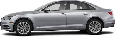 audi a4 payment calculator audi brookline audi dealership in brookline ma 02445