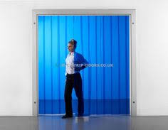 Plastic Sheet Curtains Cleanroom Pvc Curtain Buy Curtain Made In China Pvc Curtain