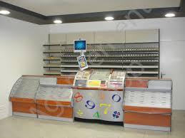 bureau tabac montpellier agencement d un tabac presse à montpellier