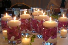 cheap wedding reception cheap wedding reception centerpiece ideas wedding centerpieces