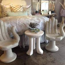 bedroom table and chair bedroom accent chairs design ideas