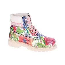 womens caterpillar boots size 9 8 best cat images on caterpillar boots caterpillar