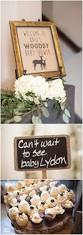 Welcome Home Baby Party Decorations by Best 25 Baby Shower Frame Ideas On Pinterest Baby Showers Baby
