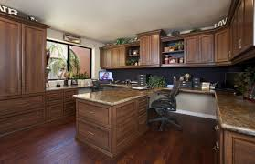 At Home Office Desks by Home Office Office Cabinets Design Home Office Space Offices At
