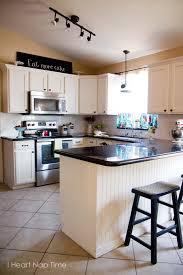 diy kitchen makeover ideas do it yourself kitchen makeover fromgentogen us