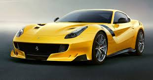 458 for sale australia articles tagged with ff