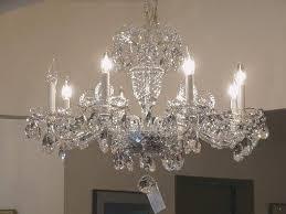 Light Crystal Chandelier Chandeliers U2013 Kusak Cut Glass Works