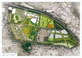 bureau de change cergy atelier villes paysages cergy pontoise projet de définition