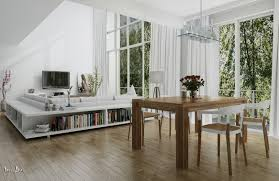 Sofa Back Table by Sofa Back Bookcase Interior Design Ideas