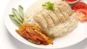 rice cuisine hainanese chicken rice in singapore visit singapore