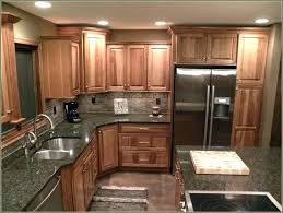 lowes canada kitchen cabinets lowes cabinet doors lowes canada cabinet doors lowes kitchen cabinet