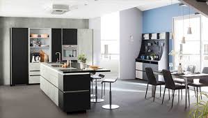 photos de cuisine best images cuisine images amazing house design getfitamerica us