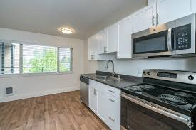 4 Bedroom Houses For Rent In Tacoma Wa Studio Apartments For Rent In Tacoma Wa Apartments Com