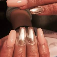stiletto goddess nail salon 318 photos u0026 32 reviews nail
