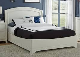 Avalon Bedroom Set Ashley Furniture Buy Avalon Ii Queen Platform Bed By Liberty From Www Mmfurniture