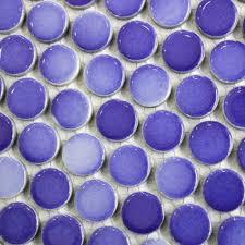 popular blue tile backsplash buy cheap blue tile backsplash lots