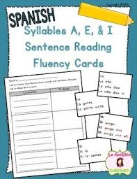 91 best first grade spanish reading images on pinterest language
