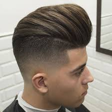 best haircut 30 best haircuts for 2018