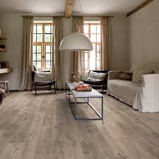 Quick Step Grey Laminate Flooring Bacl40026 Cottage Oak Brown Grey Beautiful Laminate Wood