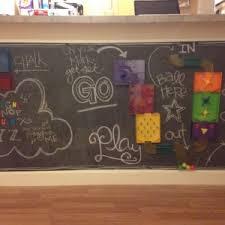 Decorative Chalkboard For Kitchen Furniture Awesome Chalkboards For Home Design U2014 Villagecigarindy Com