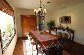 dining room layout dining room recessed lighting layout recessed lighting layout guide