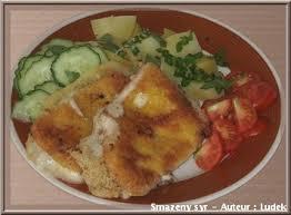cuisine tcheque manger à prague la cuisine pragoise synthèse de la cuisine tcheque