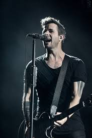 220 best nine inch nails images on pinterest trent reznor nine
